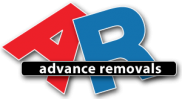Removalists Acton TAS - Advance Removals