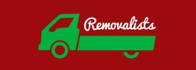 Removalists Acton TAS - My Local Removalists